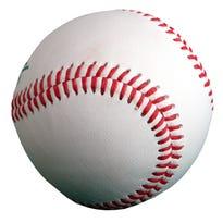 Three Pensacola State baseball players moving on to play at Division I teams