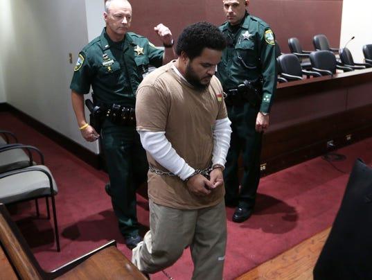 Prosecutor: Plea deal a 'necessary evil' in Markel case