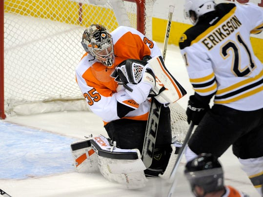 flyers notes 0331