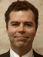 Dr. Greg Hoversten