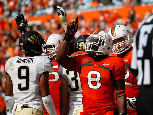 2013-10-26-miami-new-duke-johnson