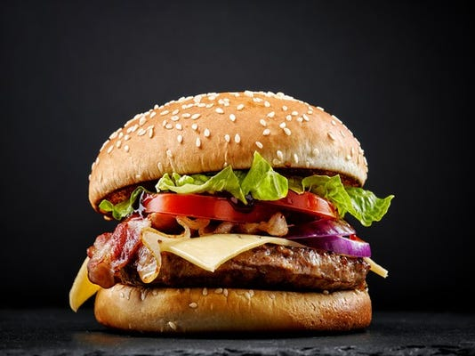 hamburger-better-burger-getty_large.jpg