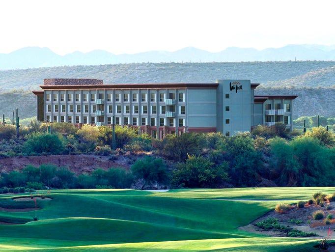 Pa gambling resorts