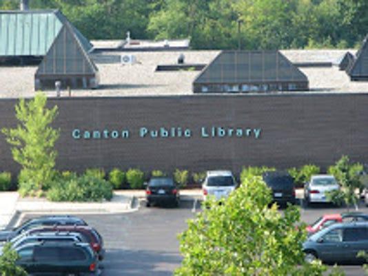 636222490243906628-canton-library.jpg