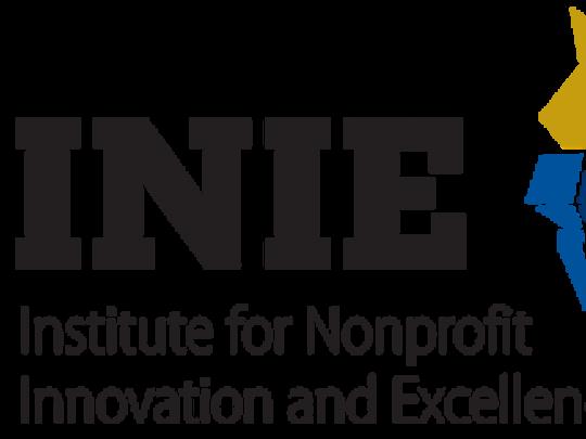 INIE logo