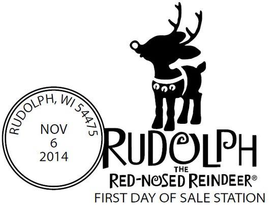 FON 1211 Rudolph, Wis postmark.jpg
