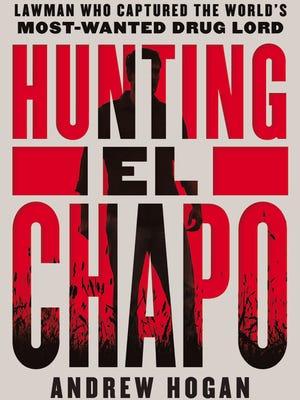 'Hunting El Chapo'