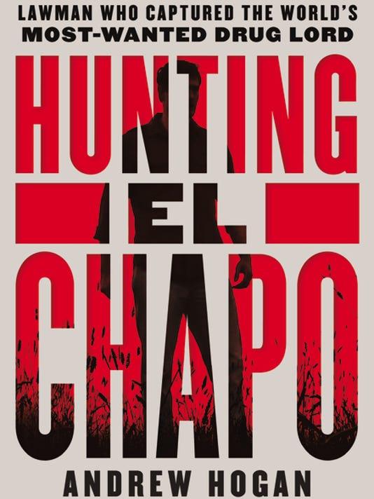 636584581393075484-HuntingElChapo-hc-c.JPG