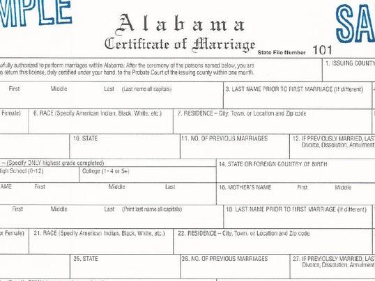 Revised Alabama marriage certificate.jpg