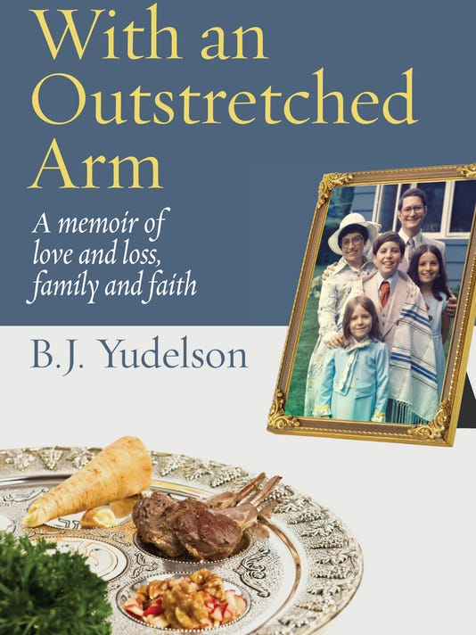 Outstretched-front-cover-300-dpi.jpg
