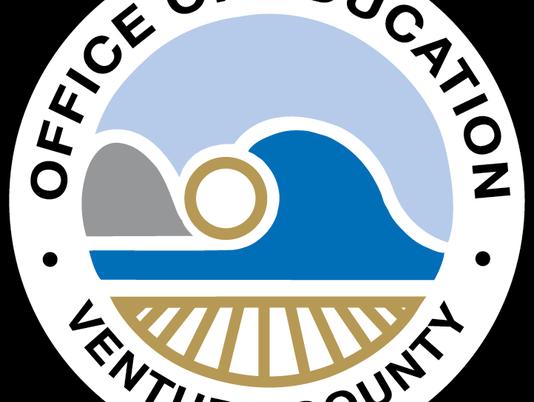 #logo VCOE