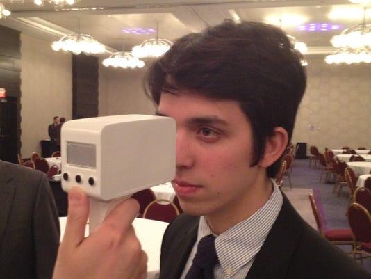 EyeProfiler and Pedro Vallejo Ramirez.jpg