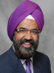 Ahluwalia No. 1 HR.jpg