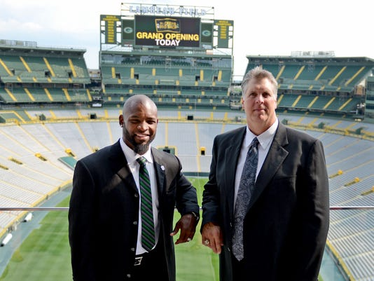 -GPG Packers Hall of Fame Induction118.jpg_20140719.jpg