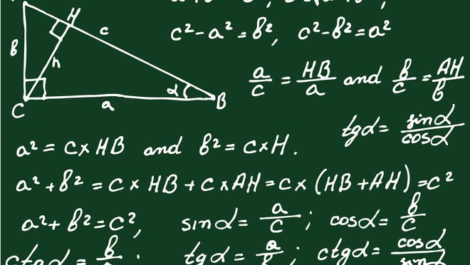 Two professors who helped prepare New York's mathematics standards review the rocky implementation of Common Core standards in the state.