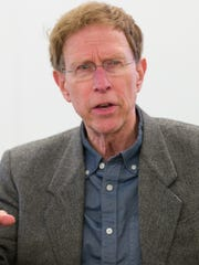 Charles Heckscher is director of the Center for Workplace Transformation at Rutgers University.