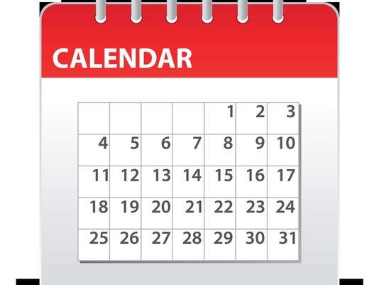 calendar2.png