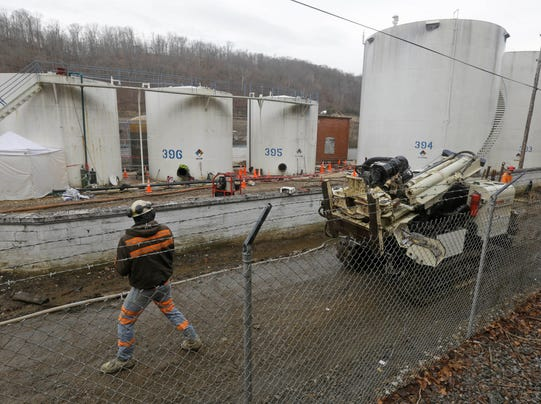 AP_Chemical_Spill_West_Virginia.1