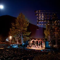 Don't miss these Reno/Tahoe special events