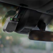 GM, BMW and Toyota back AI company Nauto