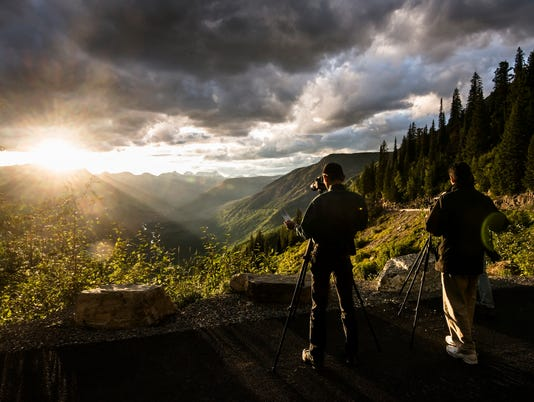 635993508326002705-Visitors-along-Going-to-the-Sun-Road-credit-NPS-Tim-Rains.jpg