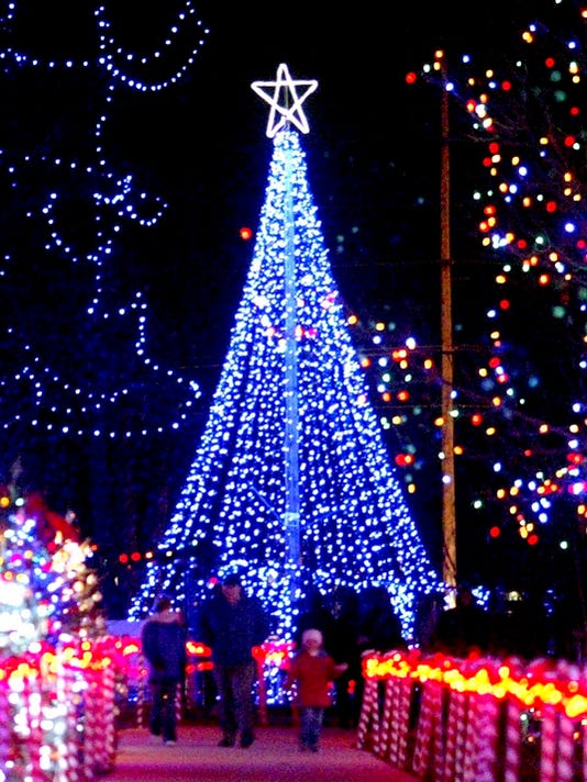 MNH 1207 Rotary lights_01