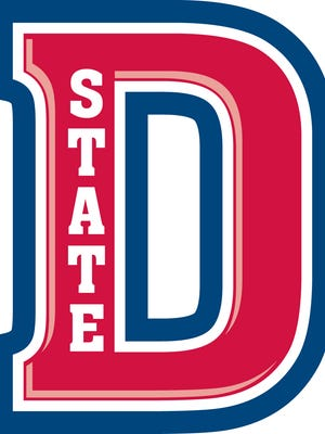 The Dixie State baseball remained perfect on the season with a four-game sweep of Cal State San Bernardino.