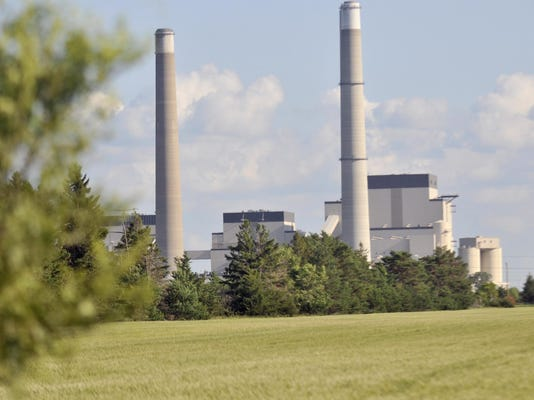 In wake of Xcel study, forum pulls in crowd