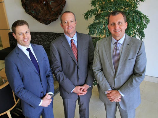 INI MJ Insurance business profile 1.JPG