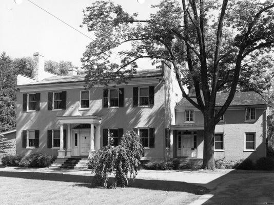 Hargous House (1)