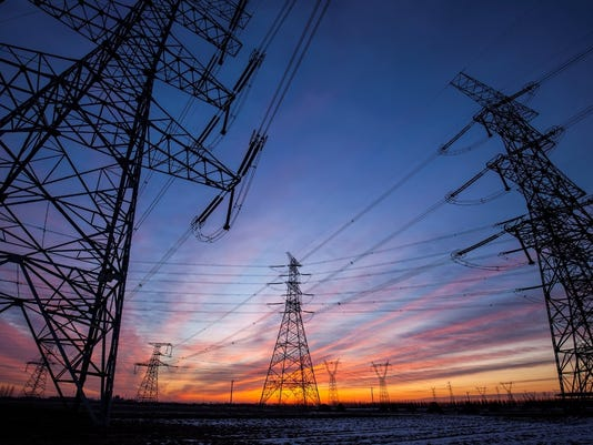636616521507065441-Energy-1.jpg