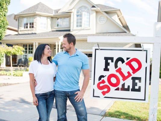 636616483824470337-Mortgage-101.jpg