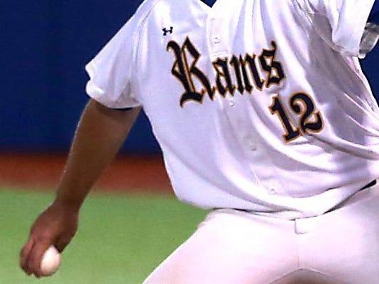 Generic-ASU-Baseball.JPG