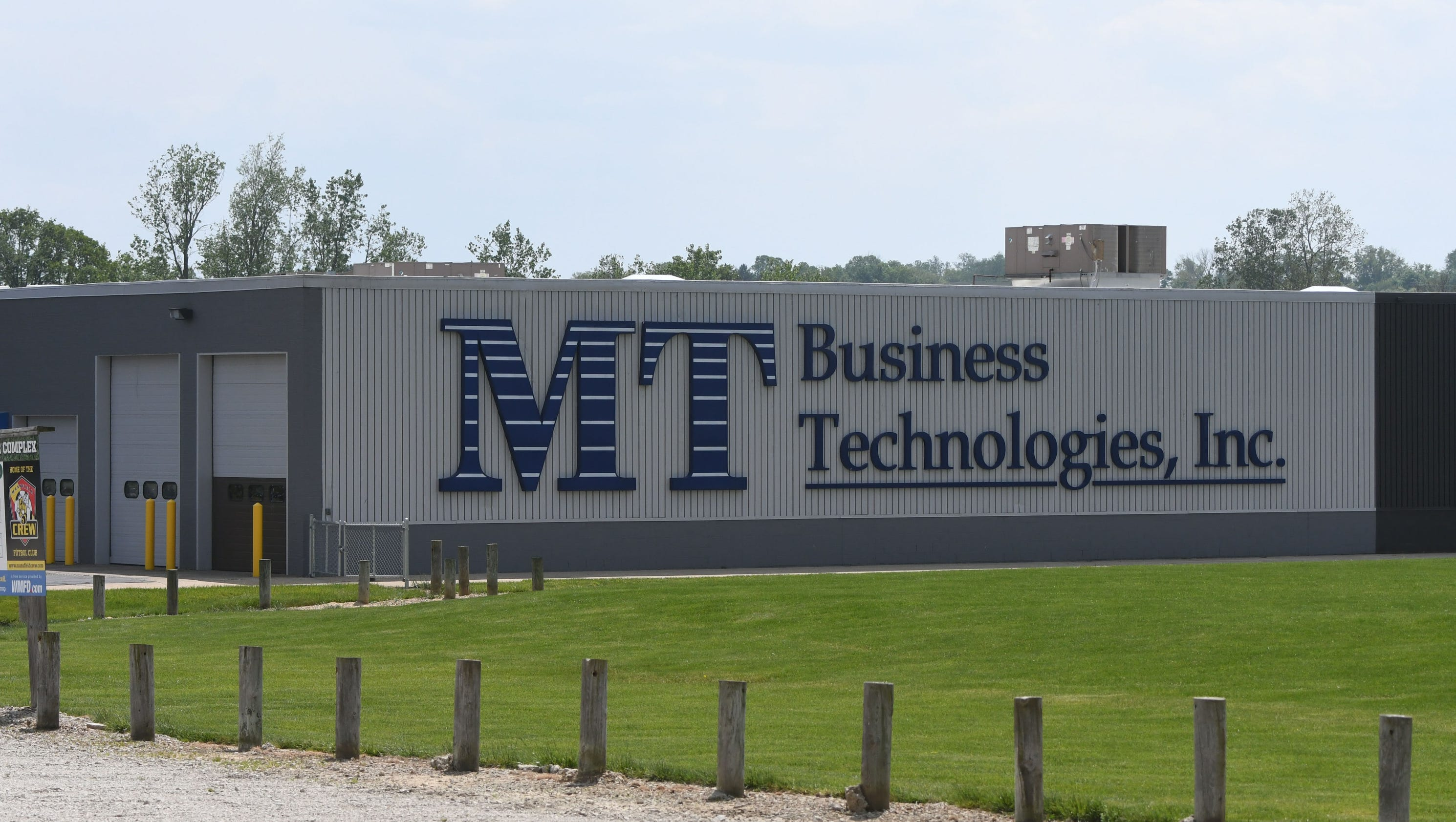 MT Business Technologies sold to Florida-based Xerox company
