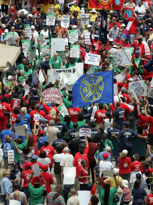 -ASBBrd_06-20-2011_PressMon_1_A003~~2011~06~19~IMG_rally.jpg_1_1_PB65CQI (2).jpg