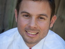 Richmond businessman withdraws 6th District candidacy, supports Lamb