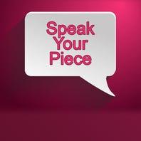 Speak your piece: Redding needs a tree ordinance now
