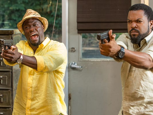 ride-along-2-kevin-hart-and-ice-cube.jpg