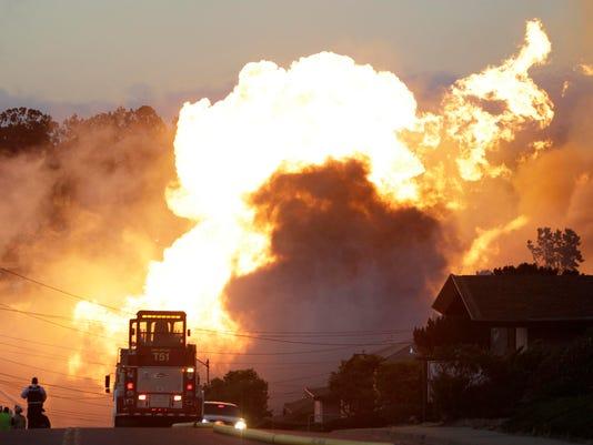 Pipeline Explosion_Zent.jpg
