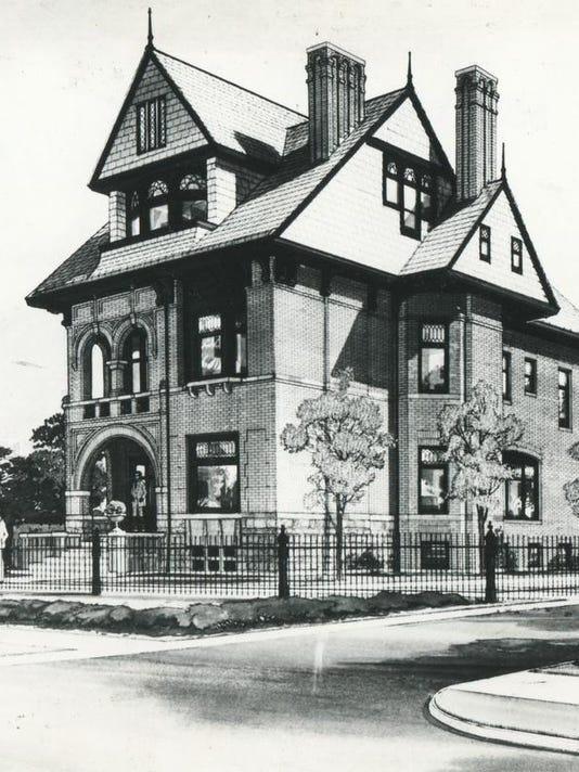 Dunbar-Historic-file-03.JPG