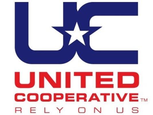 AAP AW United Cooperative logo united-cooperative-logo.jpg