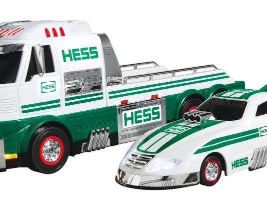 hess-truck.jpg