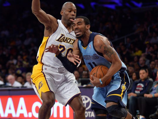 041314-mike-conley