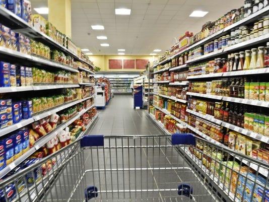supermarket_large.jpg