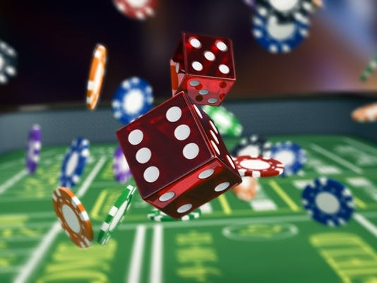 craps-dice-on-a-table-game_large.jpg