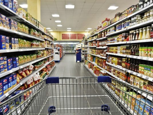 grocery-store_large.jpg