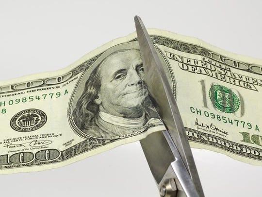 Money-saving back-to-school ideas