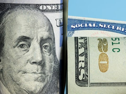 Divorced or widowed? Here are 5 ways to boost your Social Security spousal benefits