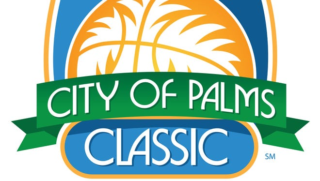 Highlights from the Culligan City of Palms Classic.