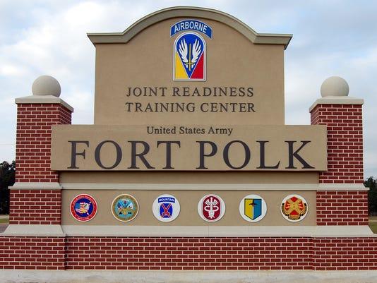 -ANIBrd_08-24-2014_TownTalk_1_A002~~2014~08~23~IMG_-Fort_Polk_Sign_at_U_1_1_.jpg